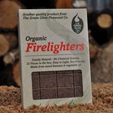 New Album of The Green Olive Firewood Co