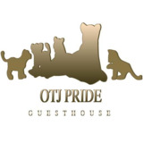 OTJ Pride Guesthouse | Hazyview Accommodation