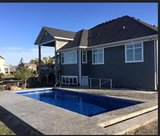Profile Photos of Backyard Escapes by Kerner Pools and Spas