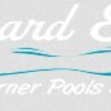 Backyard Escapes by Kerner Pools and Spas