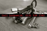 smartlox-locksmith-edinburgh-247