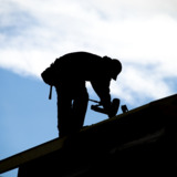 Robles Roofing and More LLC