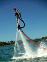 Profile Photos of Sunshine Coast Flyboard X-perience