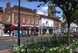 Profile Photos of Greenaway Residential Estate Agents East Grinstead