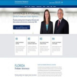 Statewide Probate: Florida Probate Lawyers