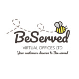 Beserved Virtual Offices Ltd