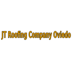 Profile Photos of JT Roofing Company Oviedo 543 Fern St - Photo 2 of 2