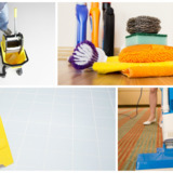 Flawless Results Commercial Cleaning LLC