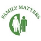 Family Matters Mediation