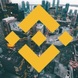 Can I purchase PAC Coin in binance?