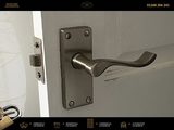 Profile Photos of Wickford Locksmiths