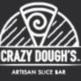 CRAZY DOUGH'S