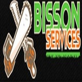 Profile Photos of Bisson Services