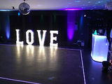 Profile Photos of Coworth Events