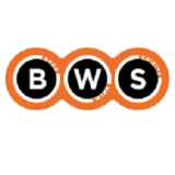 BWS Bomaderry