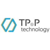 TP&P Technology - Leading Software Development & Outsourcing Company
