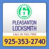 Profile Photos of Pleasanton Locksmith