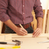 Carpentry and Repair - Unlicensed Contractor