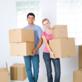 R&I Moving and Home Care