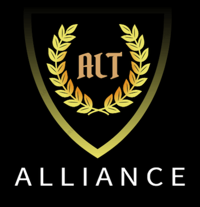Profile Photos of Alliance Limousines and Transportation 500 S Belt Rd 508-A - Photo 1 of 1