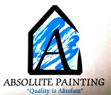 New Album of Absolute Painting, LLC