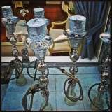 Luxury Shisha Hire http://www.eastern-ray.co.uk