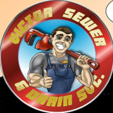 24 Hour Emergency Drain & Sewer Cleaning