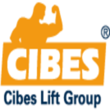 Home Elevators | Small Residential Lift | Cibes Lift Philippines