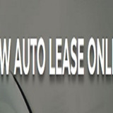 New Auto Lease Online