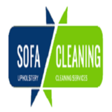 Squeaky Clean Sofa Adelaide
