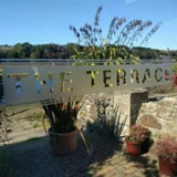 The Terrace, Hayle