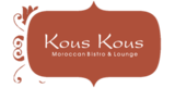 Profile Photos of Kous Kous Moroccan Bistro
