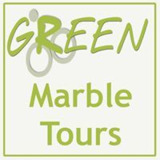 Green Marble Tours