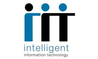 Intelligent IT Solutions
