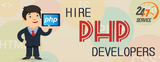 Gallary of Learn How To Make More Money With Hire Dedicated PHP Developers