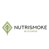 Nutrismoke Smoke Shop