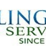 Healing Health Services