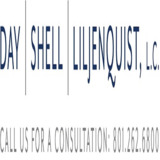 Day Shell & Liljenquist LC