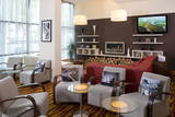 Profile Photos of Courtyard by Marriott Paris Saint Denis