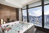 New Album of The Ritz-Carlton, Hong Kong
