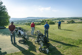 Profile Photos of Walmersley Golf Club