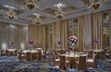 New Album of The Ritz-Carlton, Macau