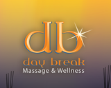 Day Break Massage & Wellness of Day Break Massage & Wellness