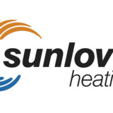 Pool Heating Brisbane Services By Sunlover Heating