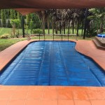 New Album of Pool Heating Brisbane Services By Sunlover Heating