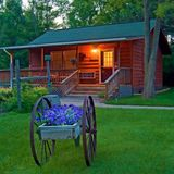 New Album of Bowman's Oak Hill Bed & Breakfast