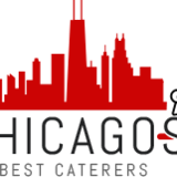 Chicagos Best Caterers