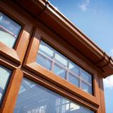 Profile Photos of Albany Windows Ltd