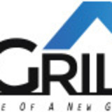 DeGrille