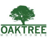 Oaktree Motorhomes Ltd